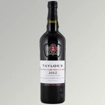 Taylors Port Late Bottled Vintage 2009