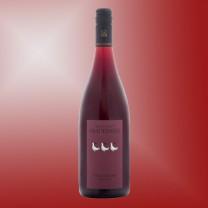 Weingut Drautz-Able | Trollinger Drei Tauben 2014