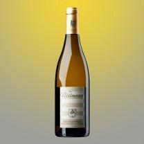 Wittmann WESTHOFENER Weisser Burgunder & Chardonnay 2015