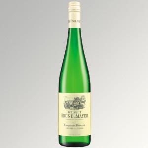 Bründlmayer Grüner Veltliner Kamptaler Terrassen 2013