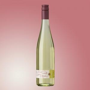 Weingut Köwerich Für Feen und Elfen Riesling 2017