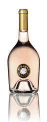 Miraval Rose by Jolie Pitt und Perrin 2016 | 375ml