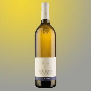 Muri-Gries Südtiroler »Pinot Grigio« DOC 2016