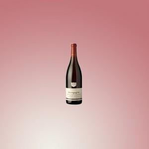 Bourgogne Cote Chalonnaise Pinot Noir AOC 2013 - 0,375l