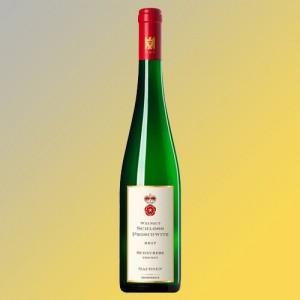 Weingut Schloss PROSCHWITZ »Scheurebe« 2017 VDP.Ortswein
