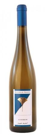 WOLFRAM PROPPE | Qualitätswein »Auxerrois« 2018