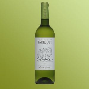 TARIQUET Domaine du Tariquet »Classic« 2017