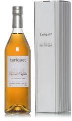 Tariquet  A.O.C. Bas Armagnac Tariquet Folle Blanche Classique