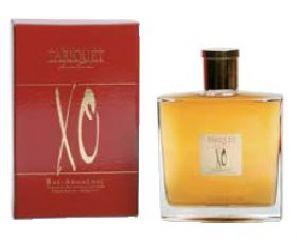 Tariquet A.O.C. Bas Armagnac Carafe XO Chance