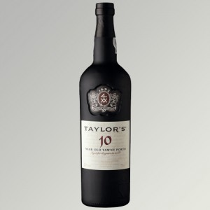 Taylors Port Tawny 10 Years Old