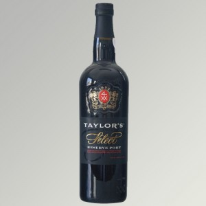 Taylors Select Reserve Portwein