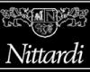 Hersteller: Nittardi