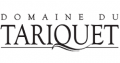 Hersteller: Château du Tariquet