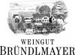 Hersteller: Weingut Bründlmayer