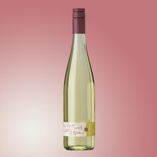 Weingut Köwerich Für Feen und Elfen Riesling 2016