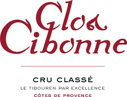 Clos Cibonne